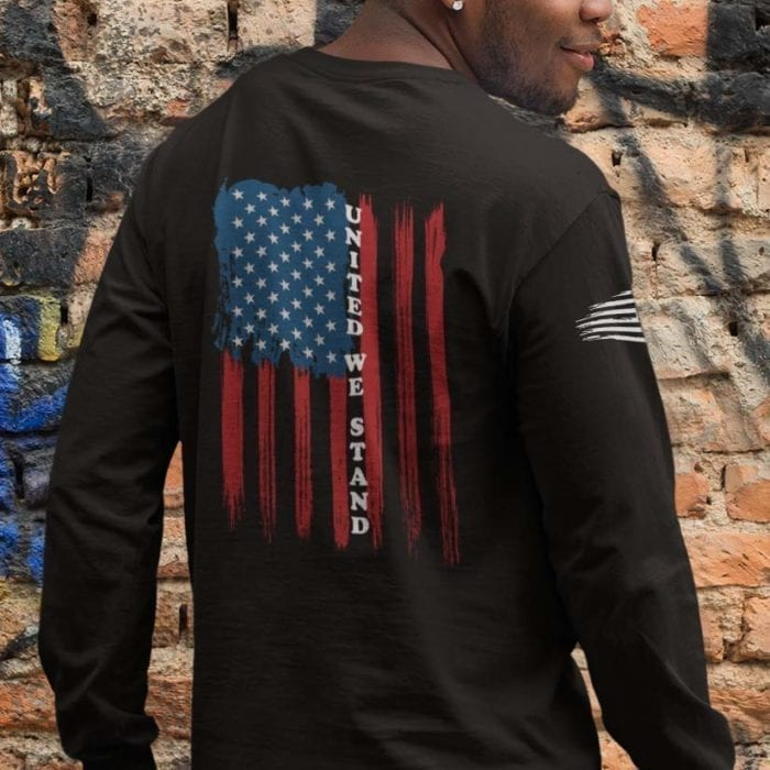 united_we_stand_black_long_sleeve_back_mens